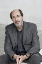 Prof. Dr. Wolfgang Fastenmeier