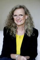 Prof. Dr. Renate Volbert