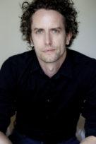 Prof. Dr. Timo Storck