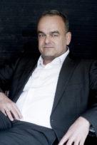 Prof. Dr. Frank Jacobi
