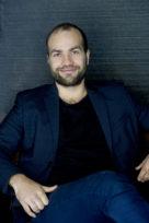 Jonas Schemmel