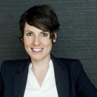 Prof. Rebecca Bondü