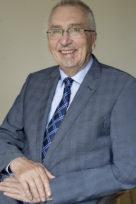 Prof. Dr. Siegfried Preiser