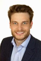 Prof. Tobias Koch