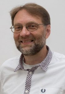 Prof. Kubinger