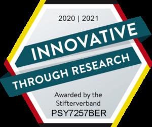 Forschung_und_Entwicklung_Siegel_2020