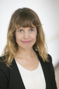 Dr. Tanja Müller-Göttken