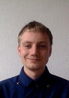 Fabian Kiepe